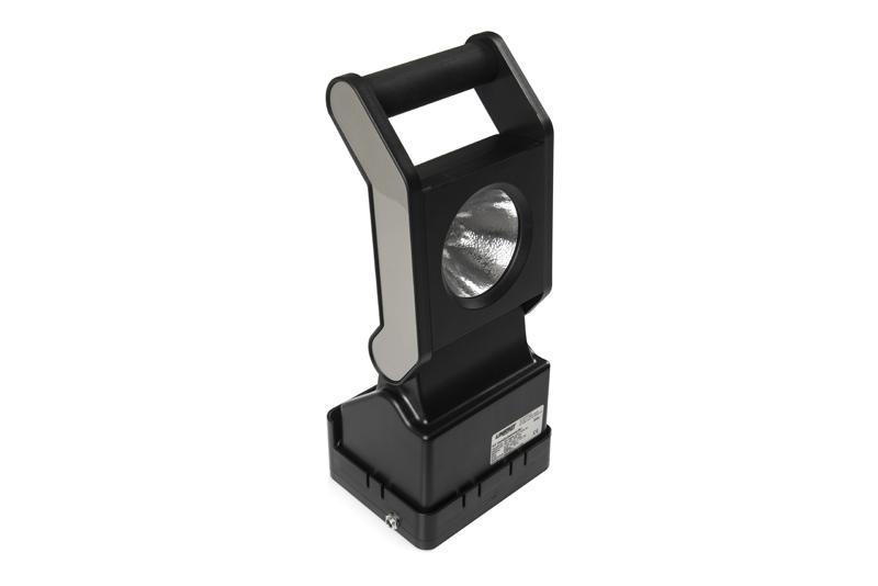 Toplight Lampe Portable 3W Led