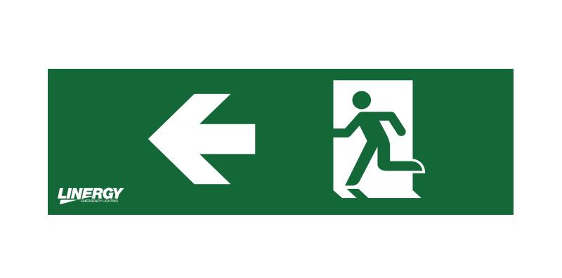 Picto Step 2 gauche