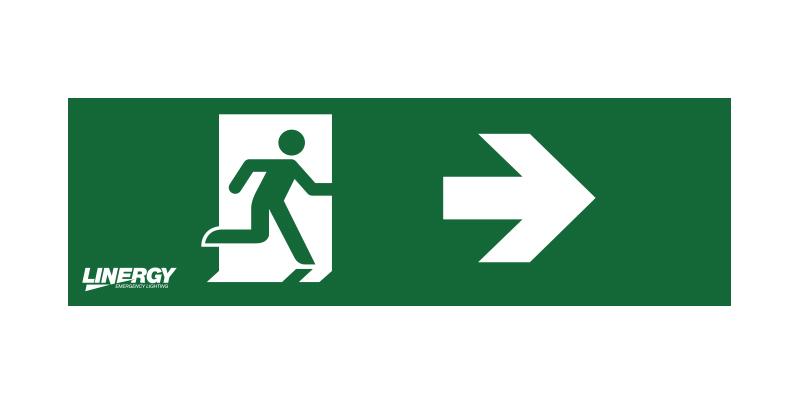 Picto Step 2 droite