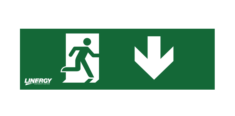 Picto Step 2 bas