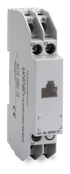 Tableau intégré des circuits de connexion Ethernet/ LAN