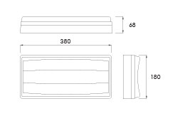 dimensionscristalled.jpg